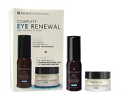 Photo of SkinCeuticals Complete Eye Renewal w/ Eye Balm