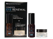 Photo of SkinCeuticals Complete Eye Renewal w/ A.G.E. Eye Complex