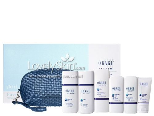 Lovely skin coupon code