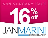 Jan Marini Sale