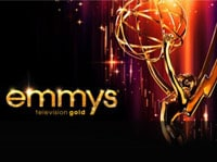 The Lovely Skin Team is Headed to the Emmys!